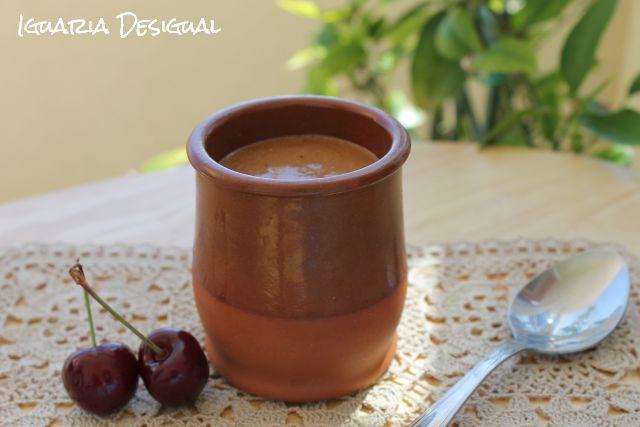 Mousse-de-Chocolate-Especial