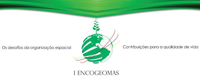 I Encogeomas