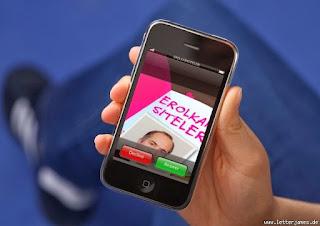 Yurtdışından telefon getirenler dikkat!
