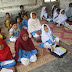 Promoting Primary Education for Girls in Pakistan
