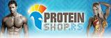 Protein Shop
