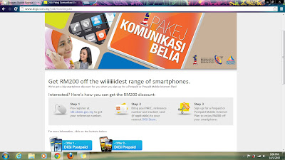 Digi Rebet Rm 200 | Android App, Android Smartphone Reviews, Gadget