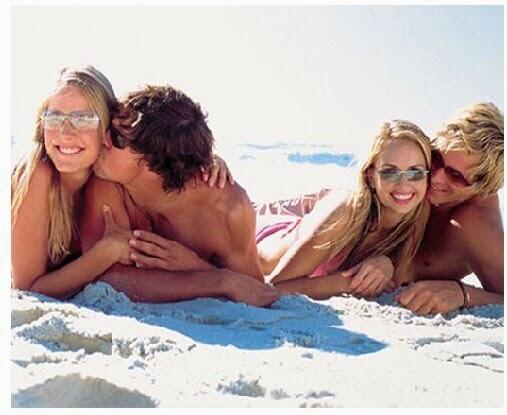 Latin dating site free