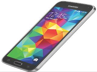 Kelebihan Samsung Galaxy s5 di Indonesia