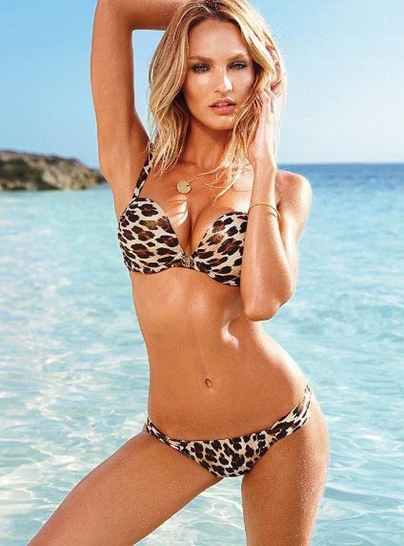 Victoria's Secret Swimwear for Women