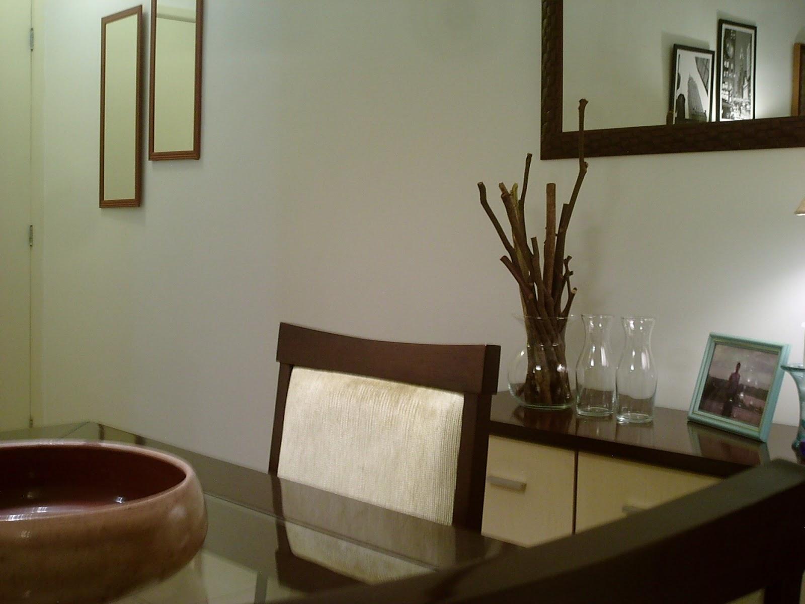 Uma ideia para decoração: Decorando a sala de jantar #2C1D0E 1600x1200