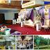 Daftar Alamat dan Kontak Sewa Alat Pesta di Bandung