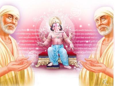 My Beautiful Experience - Sai Devotee Lalitha
