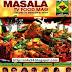 Masalah Magazine July 2015 - Read and Download Free