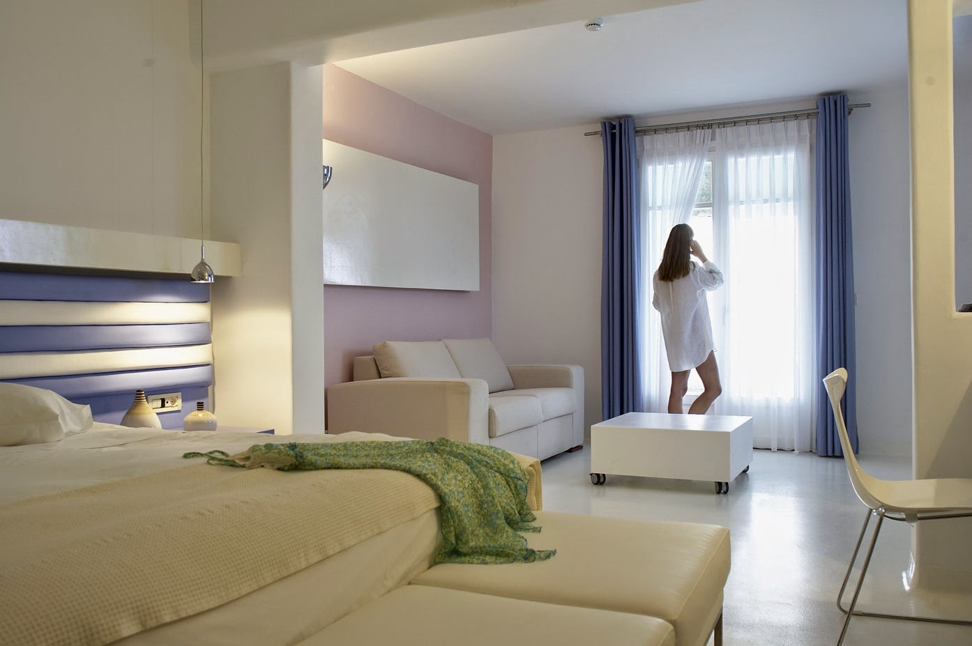 Mykonos tours amp travel bill amp coo hotel in mykonos greece - Rates Rooms For Bill Coo Suites Mykonos