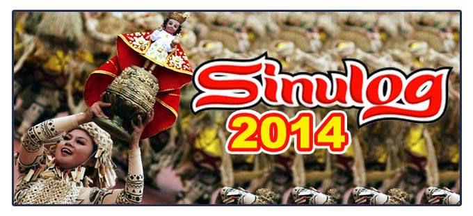 sinulog_2014