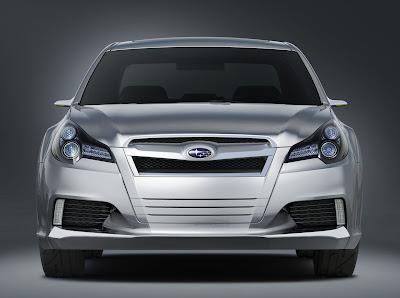 subaru-legacy-concept-car-1