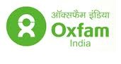 oxfam india company image