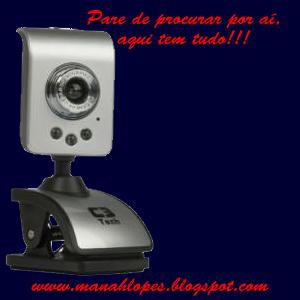 Dettagli su file acpi pnpb006 driver download