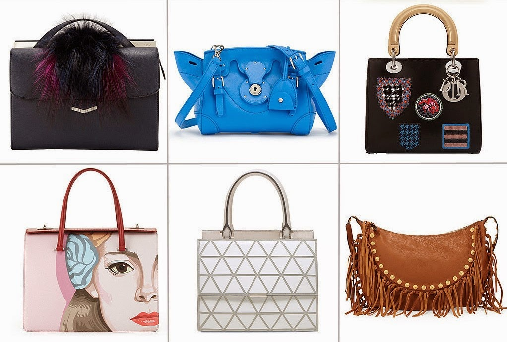 The Best Women Handbag