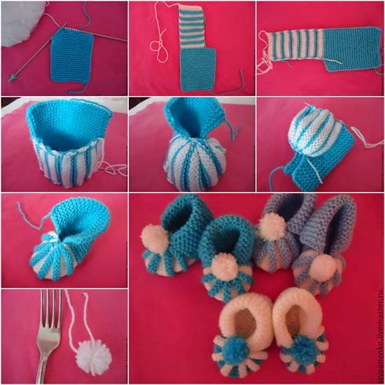 Step by Step Diy Tutorial ...