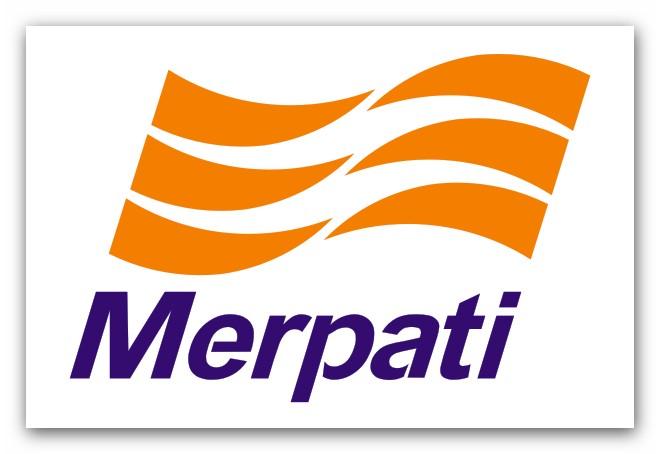 http://2.bp.blogspot.com/-USdOBjnoj4g/TcEaQ7drBzI/AAAAAAAAAgc/202ofj_E3RE/s1600/Logo%2BMerpati.jpg