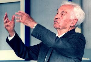 Ernst Mayr