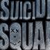 Nova logo de Esquadrão Suicida é divulgada