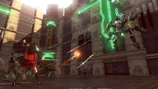 [Upcoming]!! Release Download Final Fantasy Type-0 HD Game PC