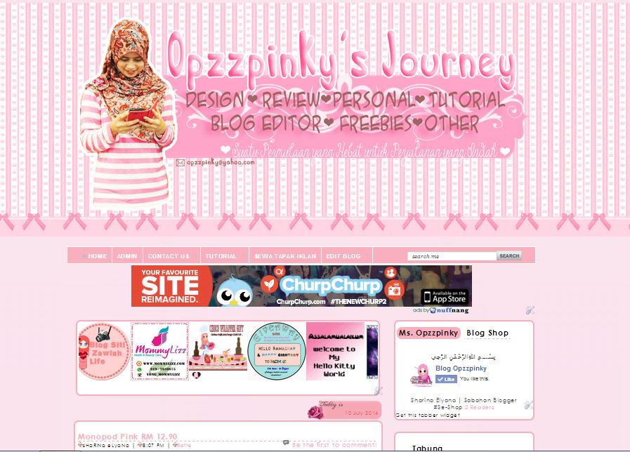 http://www.opzzpinky.my/2014/07/mini-segmen-opzzpinky-mencari-bloglist.html