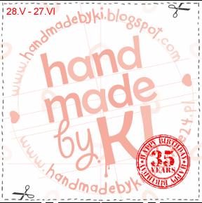 http://handmadebyki.blogspot.com/2014/05/candy-na-urodziny.html