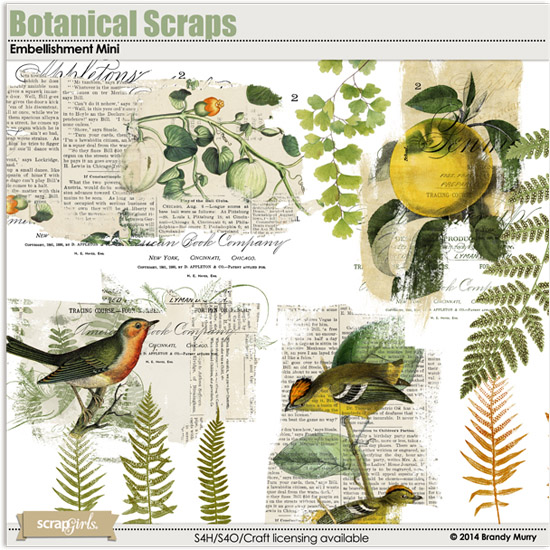 http://store.scrapgirls.com/botanical-scraps-embellishment-mini-p31446.php