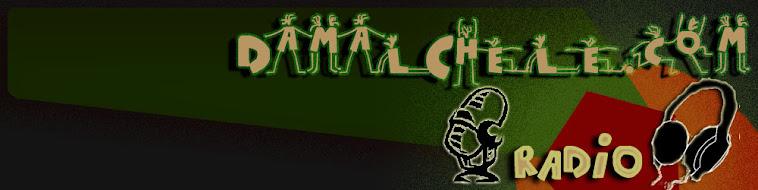 radio.DamalChele.com