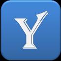 Download - يمن فون + يمن كول Download Full Yemen iPhone directly ties %D9%8A%D9%85%D9%86+%D9%81%D9%88%D9%86