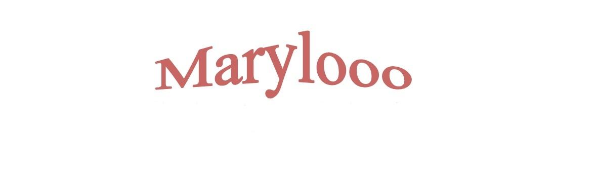 Μarylooo
