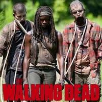The Walking Dead 4x09 - After: Tráiler y dos sneaks peeks