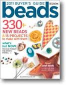 Beads 2011