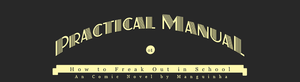 Practical Manual