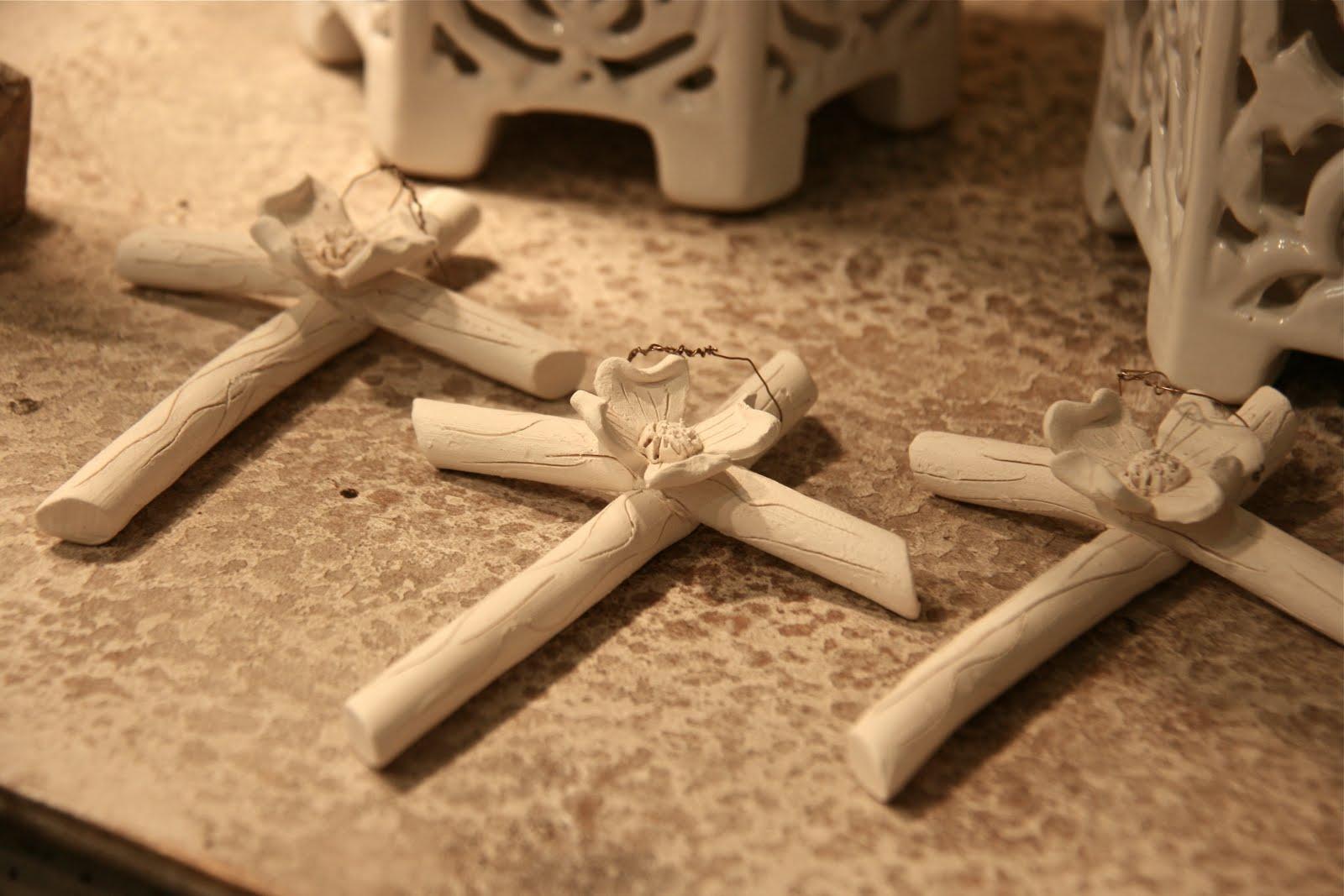 three crosses band