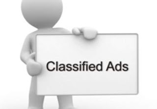 free classifieds submission sites lis