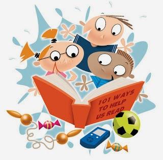 Βιβλιοπροτάσεις για...αρχάριους και όχι μόνο