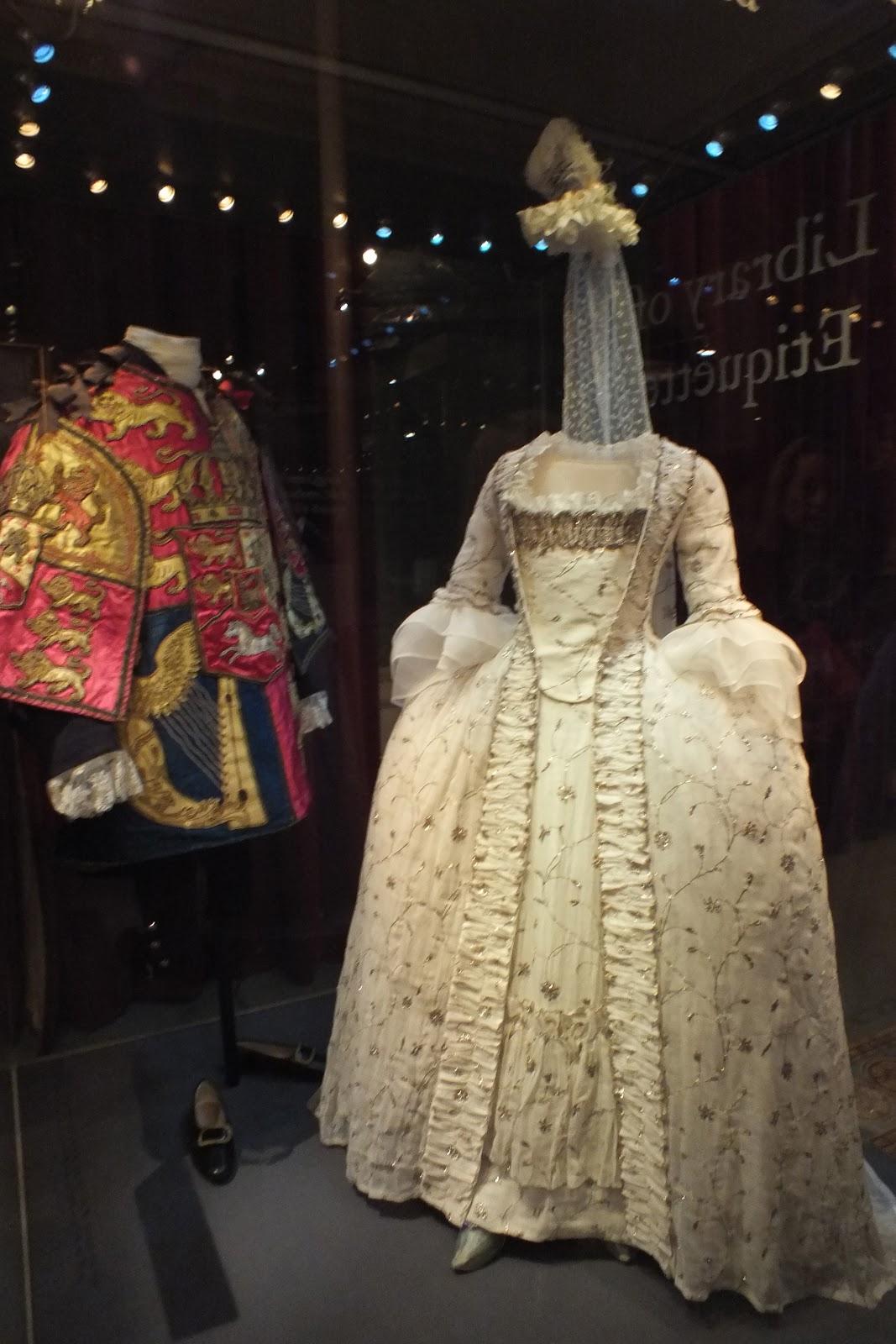 Aimee S Worldwide Adventures Kensington Palace Finally