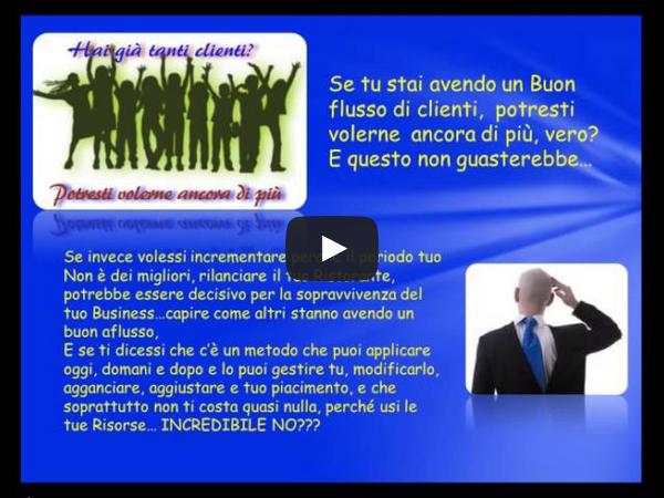 http://www.laristorazionestrategica.com/