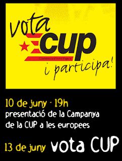 http://2.bp.blogspot.com/-USnayA8pNZk/Vg5ZOGG6XfI/AAAAAAAAH1A/PYG_9DJoUFY/s320/2004-06-04_vota-CUP.png
