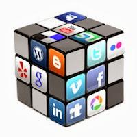 Best & Most Popular Social Networking Web Sites Sri Lanka