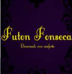 Futon Fonseca | Decorando com Conforto