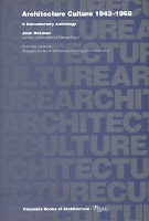 Architecture Culture 194319681