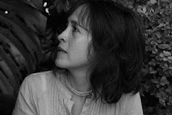 cochabambina. poetisa y escritora prepara festival de poesía en La Paz