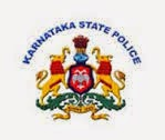 State Police of Karnataka Recruitment 2014 – Apply Online for  Police Constable Posts