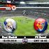 مشاهدة مباراة ريال مدريد وبازل بث مباشر بي أن سبورت Real Madrid vs FC Basel