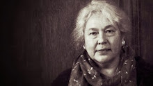 Maureen Thomas, University of Cambridge