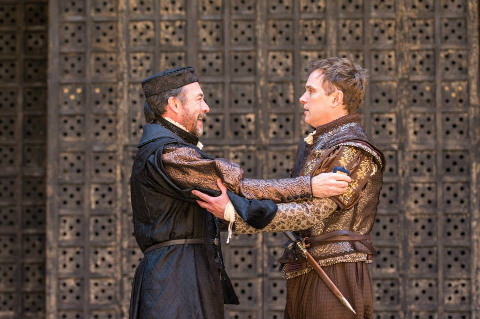 shakespeares purpose of the merchant of Shakespeare's rhyming couplets  and shakespeare revels in  theatre simon russell beale stratford-upon-avon the merchant of venice the merry wives of .