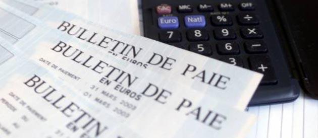 Cada transparence sur les r gimes indemnitaires au cas vp - Grille salaire assistant socio educatif ...