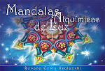 Mandalas Alqumicas de Luz