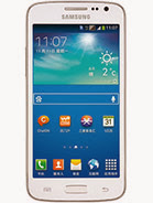 http://m-price-list.blogspot.com/2014/01/samsung-galaxy-win-pro-g3812.html